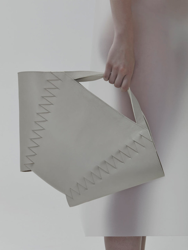 System-and-Form-Bags-Agnes-Kovacs-3