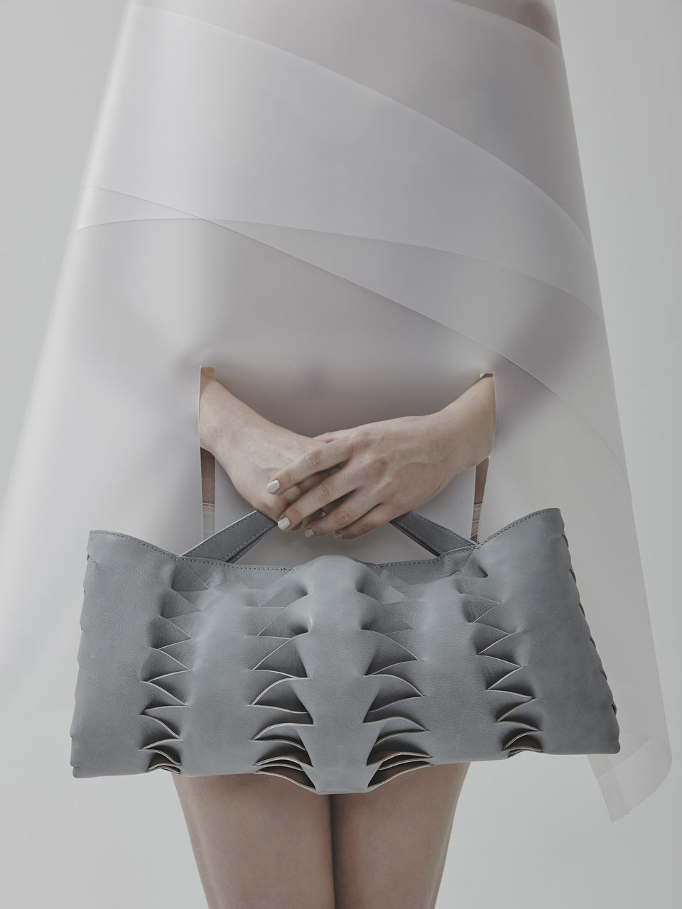 System-and-Form-Bags-Agnes-Kovacs-4