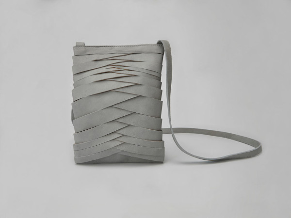 System-and-Form-Bags-Agnes-Kovacs-5