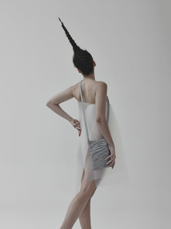 System-and-Form-Bags-Agnes-Kovacs-6