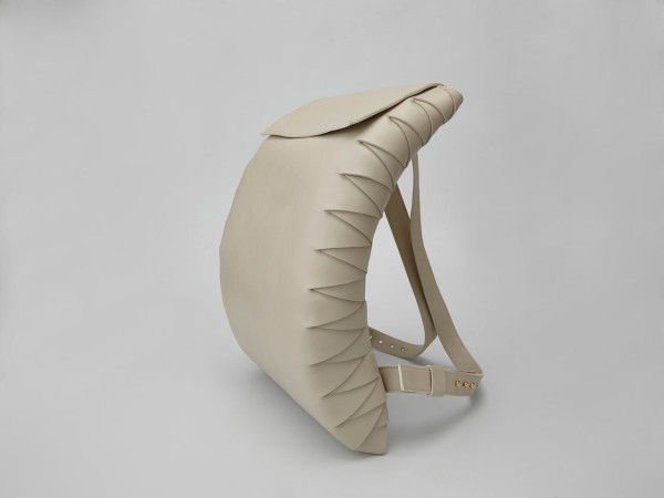 System-and-Form-Bags-Agnes-Kovacs-7