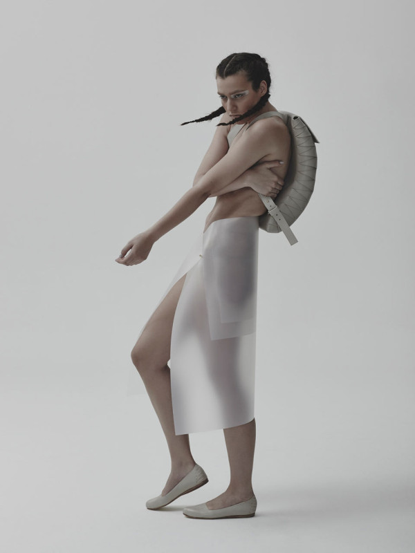 System-and-Form-Bags-Agnes-Kovacs-8
