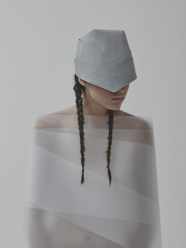 System-and-Form-Bags-Agnes-Kovacs-9