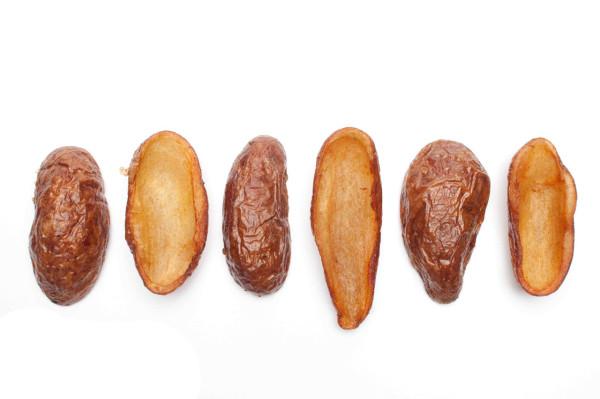 Taste-March-2-Sharing-Potato