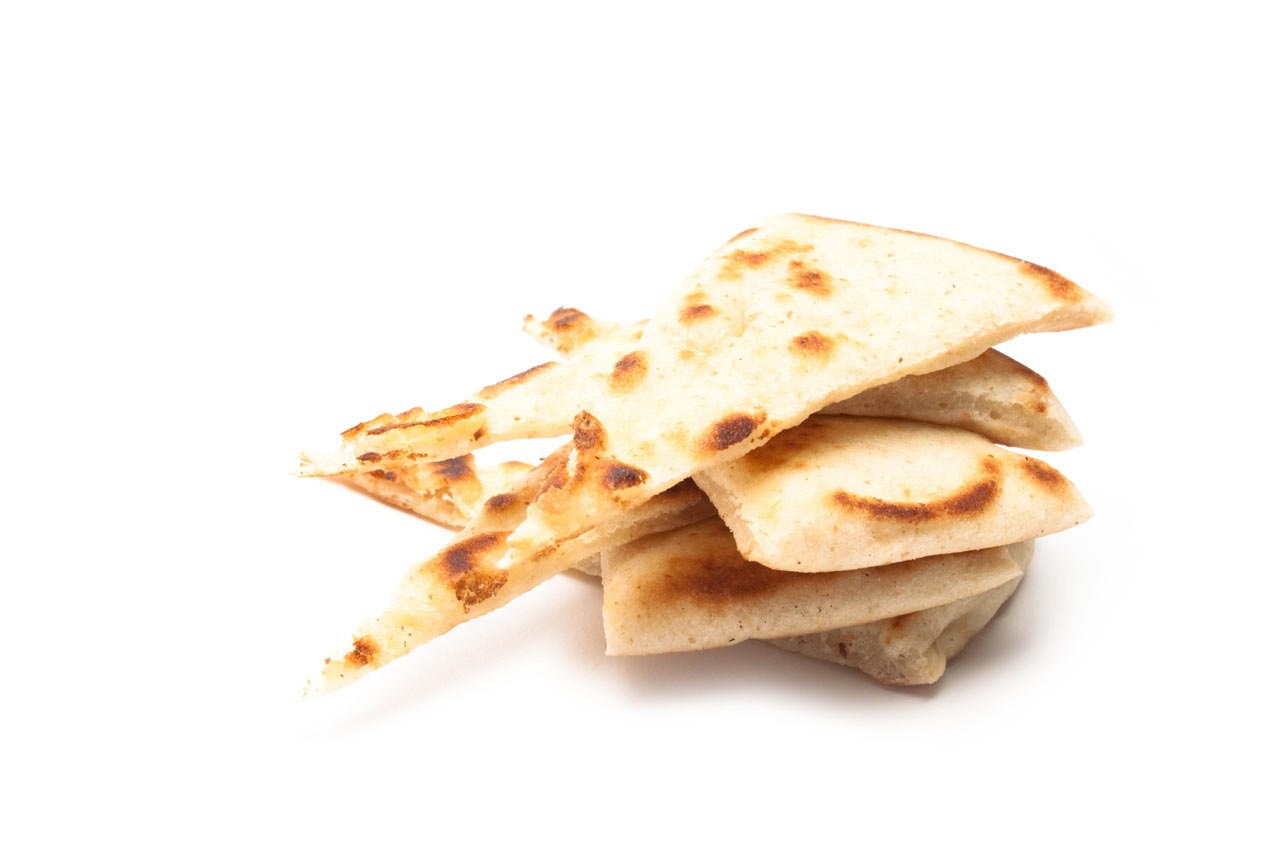 Taste-March-4-Sharing-Pita