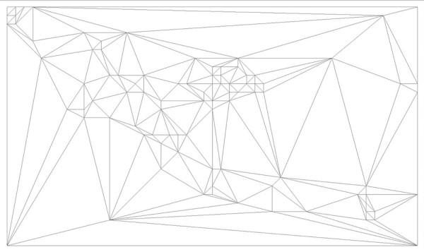 Tea-Hug-Rug-Estudio-Guto-Requena-Tai-Ping-10-abstract