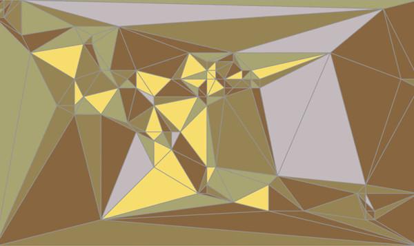 Tea-Hug-Rug-Estudio-Guto-Requena-Tai-Ping-13-layout