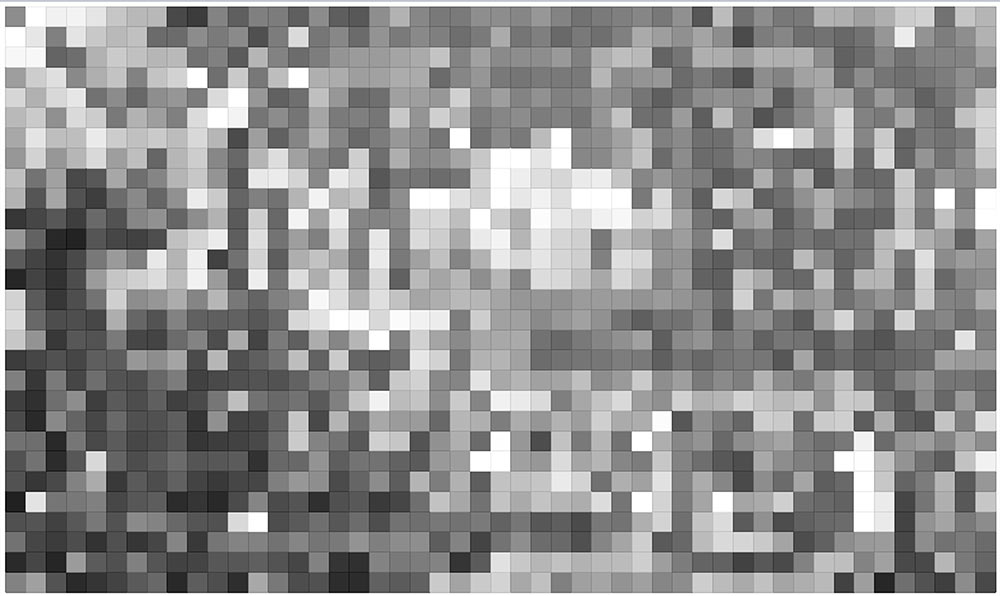 Tea-Hug-Rug-Estudio-Guto-Requena-Tai-Ping-6-pixel
