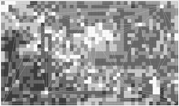 Tea-Hug-Rug-Estudio-Guto-Requena-Tai-Ping-9-triangulate