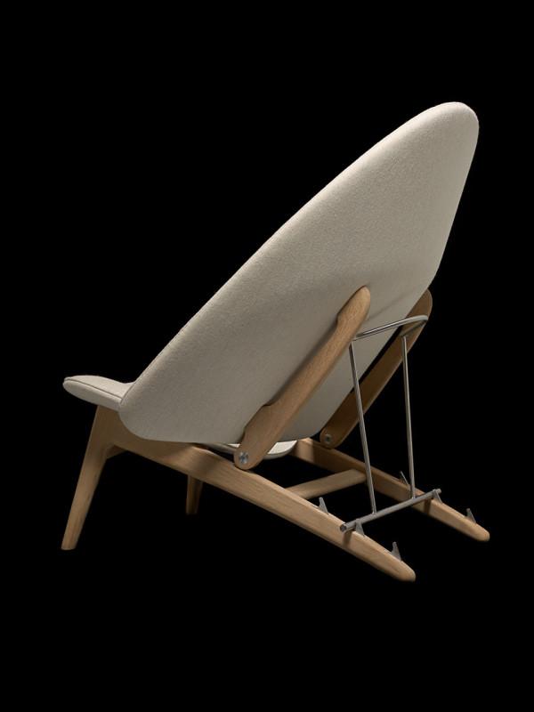 Tub-Chair-PP-Mobler-Hans-Wegner-3
