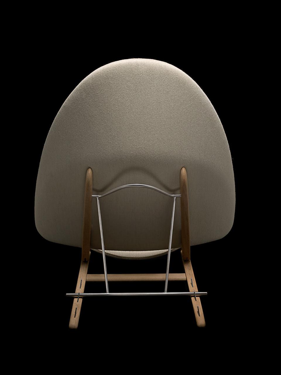 Tub-Chair-PP-Mobler-Hans-Wegner-4
