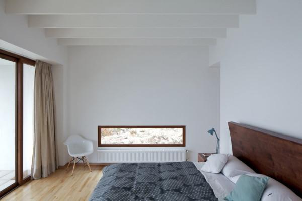 Tunquen-House-L2C-15-bedroom