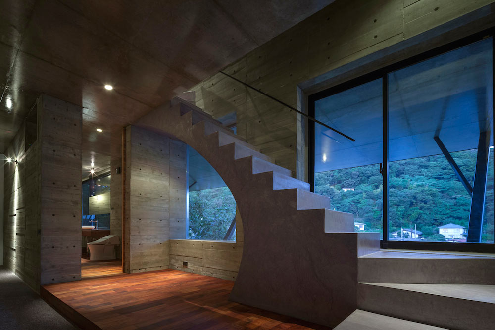 Two-Volume-Birds-Nest-House-CUBO-design-architect-13