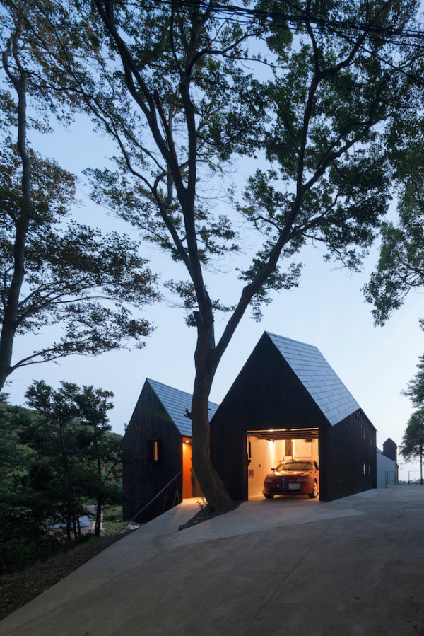 Two-Volume-Birds-Nest-House-CUBO-design-architect-3