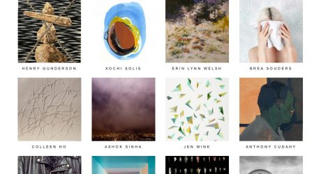 Start Collecting Original Art with Uprise
