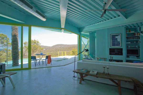 Villa-Terramar-Ibiza-11