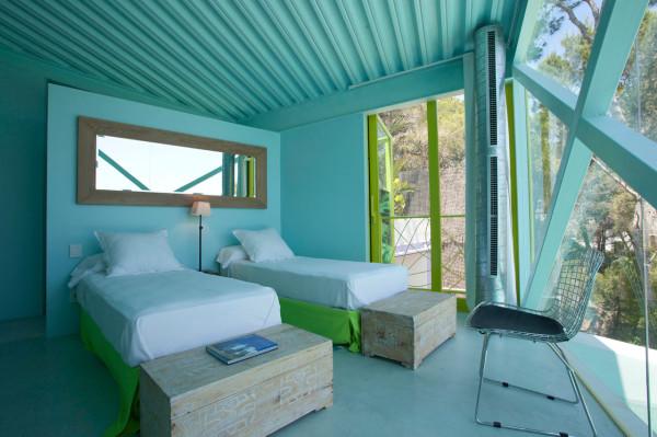 Villa-Terramar-Ibiza-13-bed