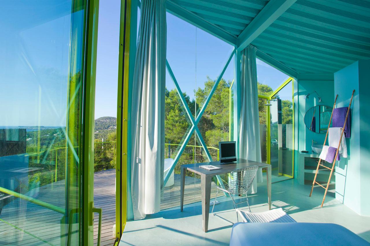 Villa-Terramar-Ibiza-13a