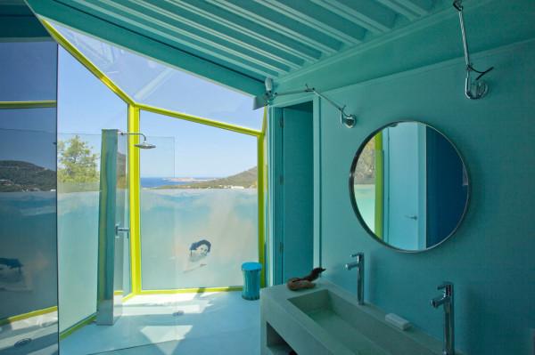 Villa-Terramar-Ibiza-15-bath