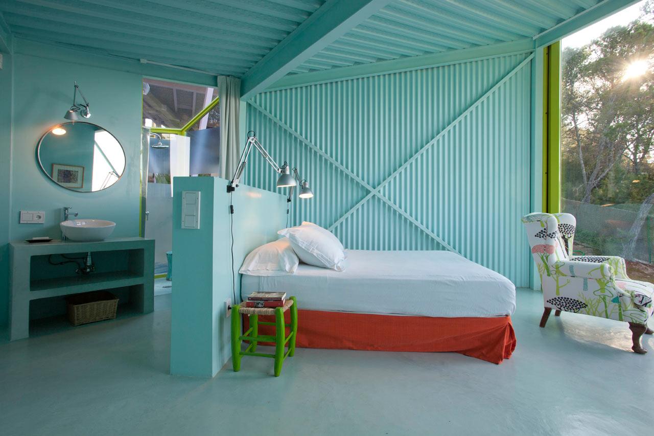 Villa-Terramar-Ibiza-16-bed