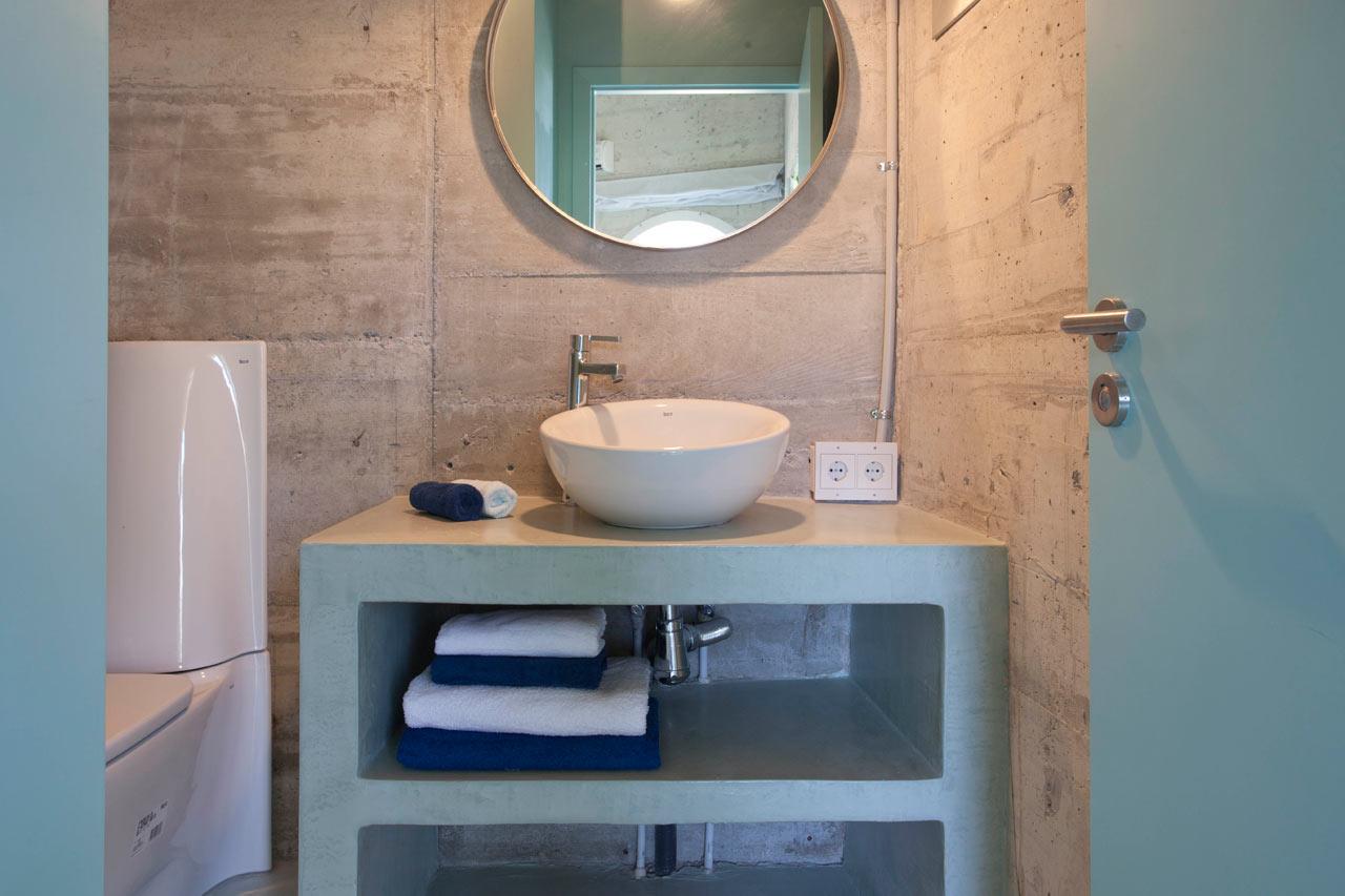 Villa-Terramar-Ibiza-18-bath