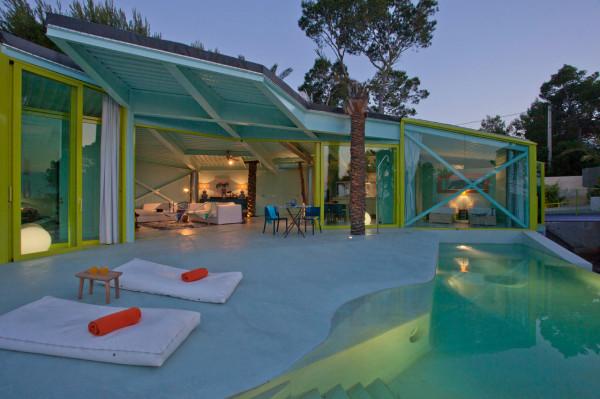 Villa-Terramar-Ibiza-19