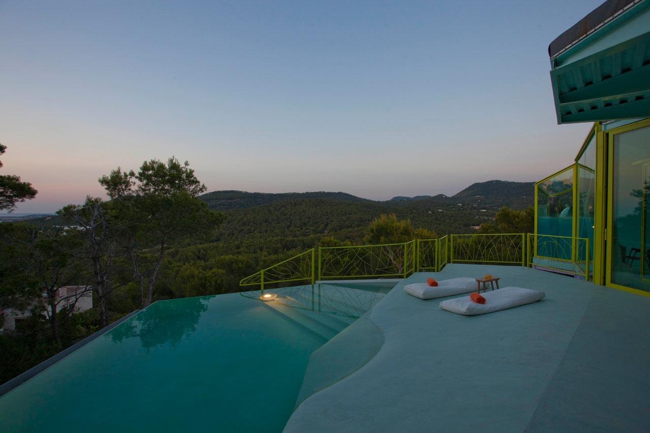 Villa-Terramar-Ibiza-20