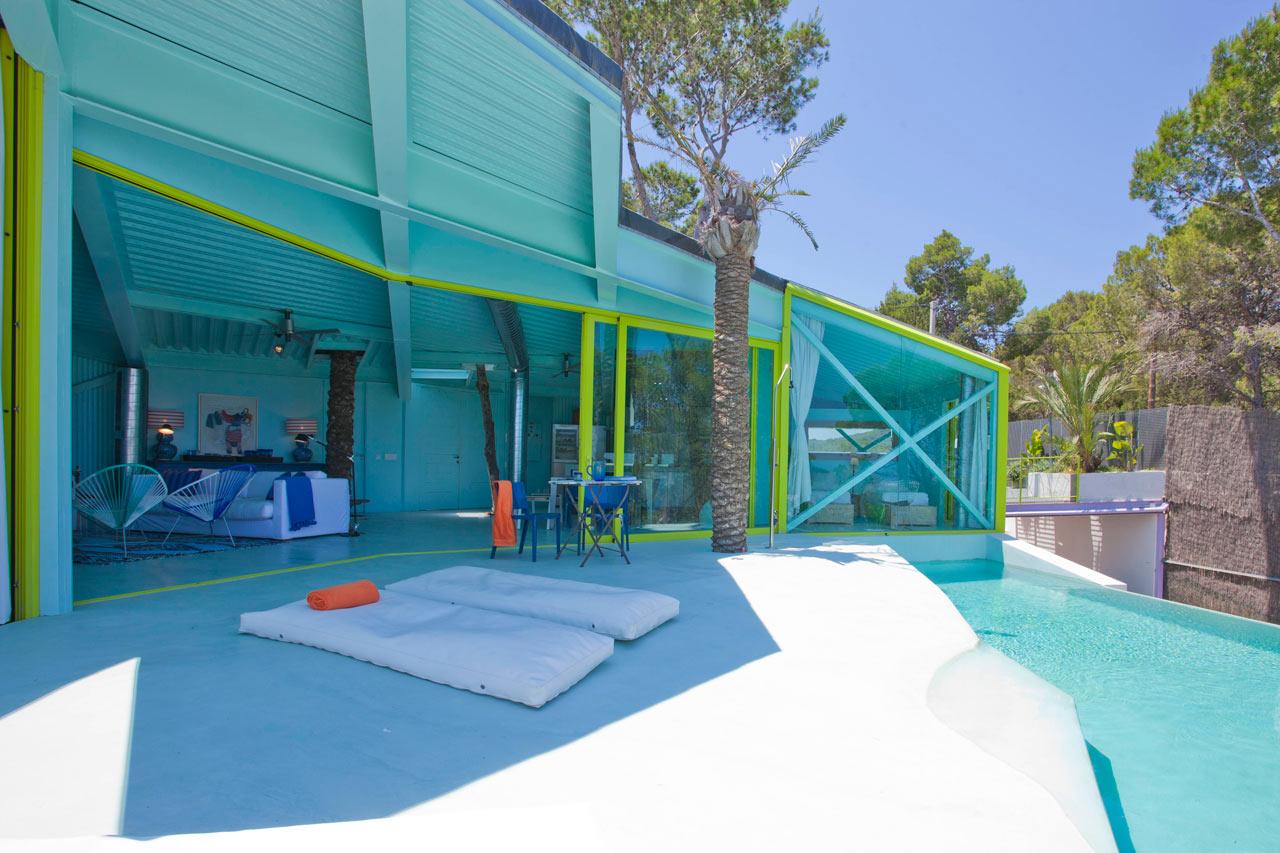 Villa-Terramar-Ibiza-5