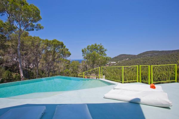 Villa-Terramar-Ibiza-6
