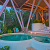 Villa-Terramar-Ibiza-9