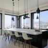 Villa-Yarze-Raed-Abillama-Architects-10