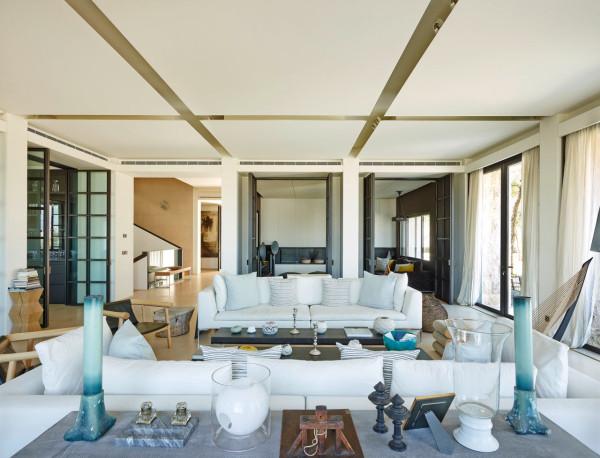 Villa-Yarze-Raed-Abillama-Architects-11