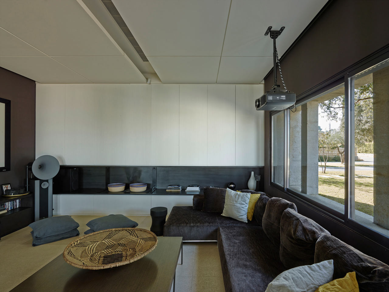 Villa-Yarze-Raed-Abillama-Architects-12