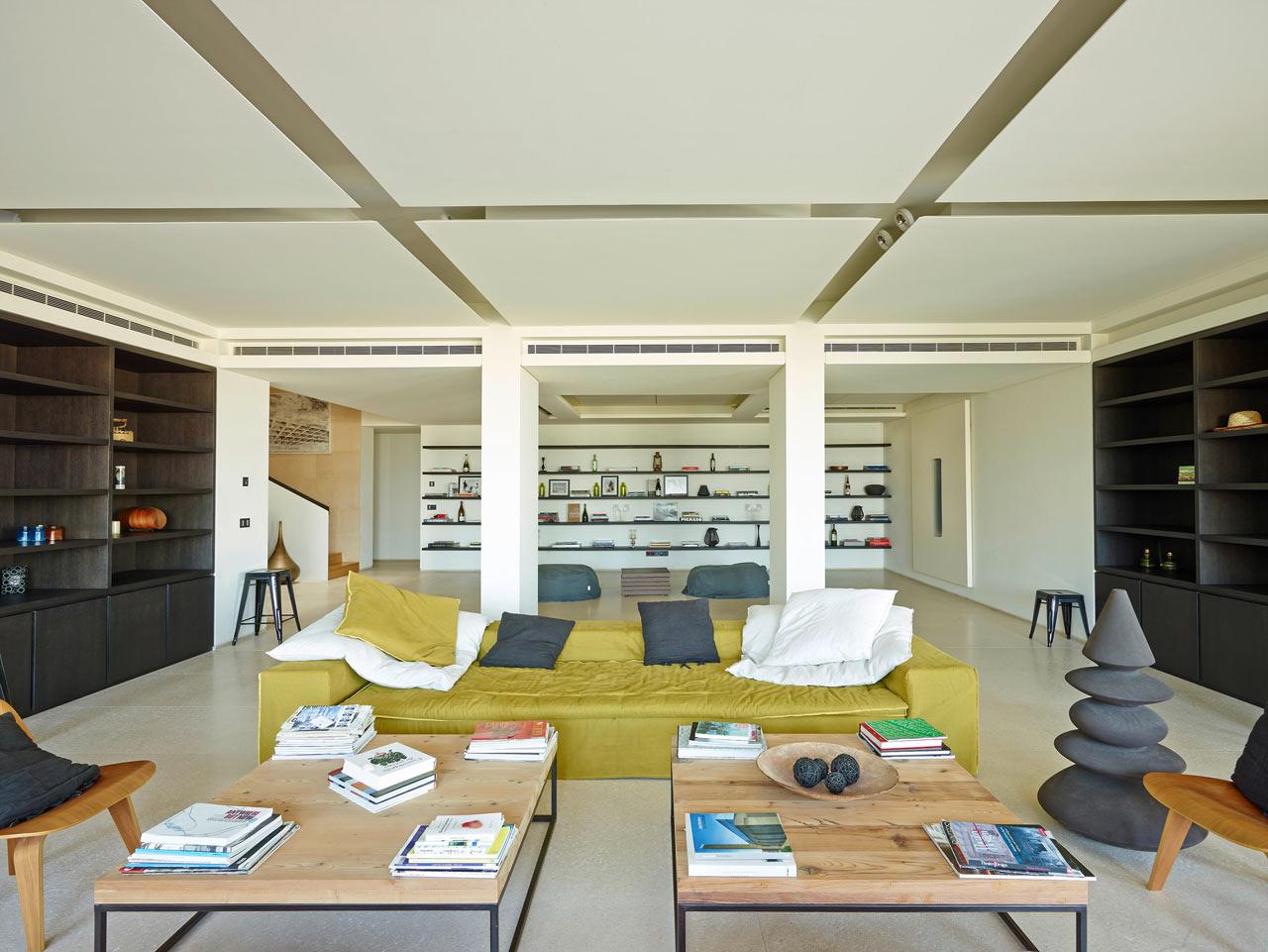 Villa-Yarze-Raed-Abillama-Architects-13