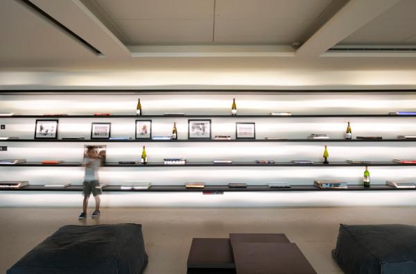 Villa-Yarze-Raed-Abillama-Architects-14