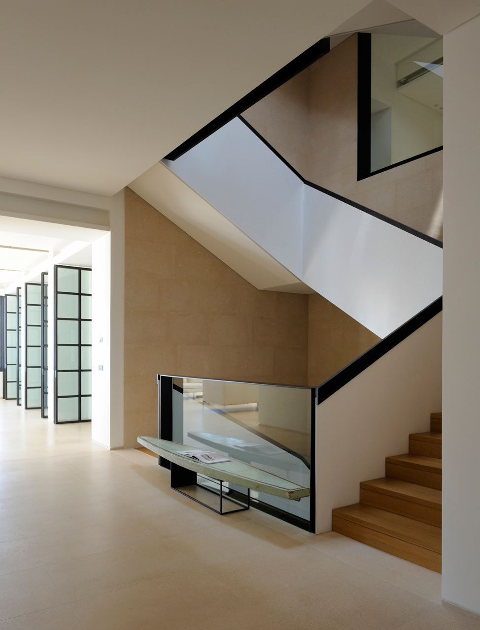 Villa-Yarze-Raed-Abillama-Architects-15-stairs
