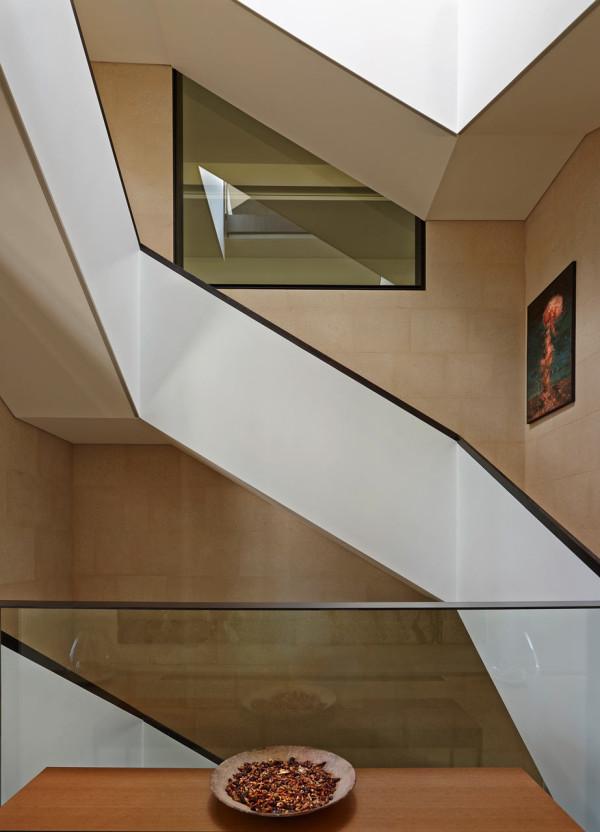 Villa-Yarze-Raed-Abillama-Architects-16