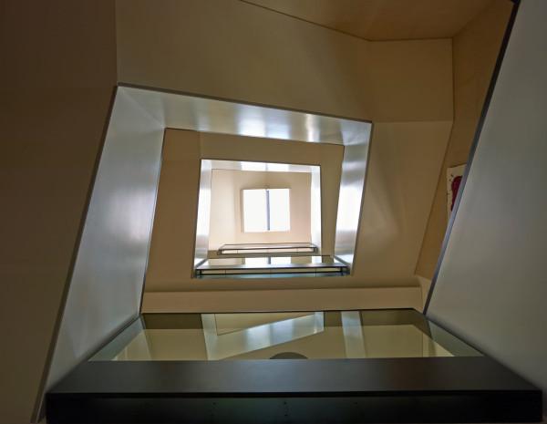Villa-Yarze-Raed-Abillama-Architects-16a