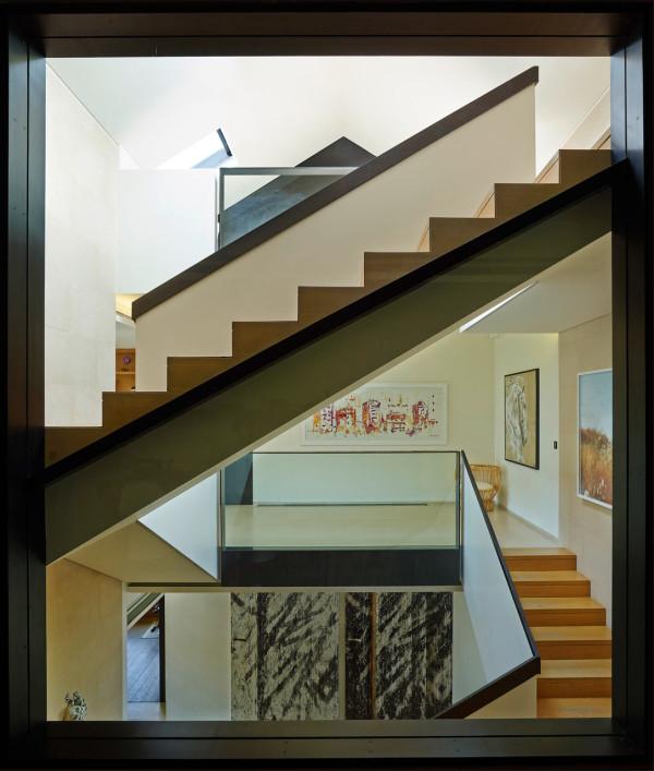 Villa-Yarze-Raed-Abillama-Architects-17