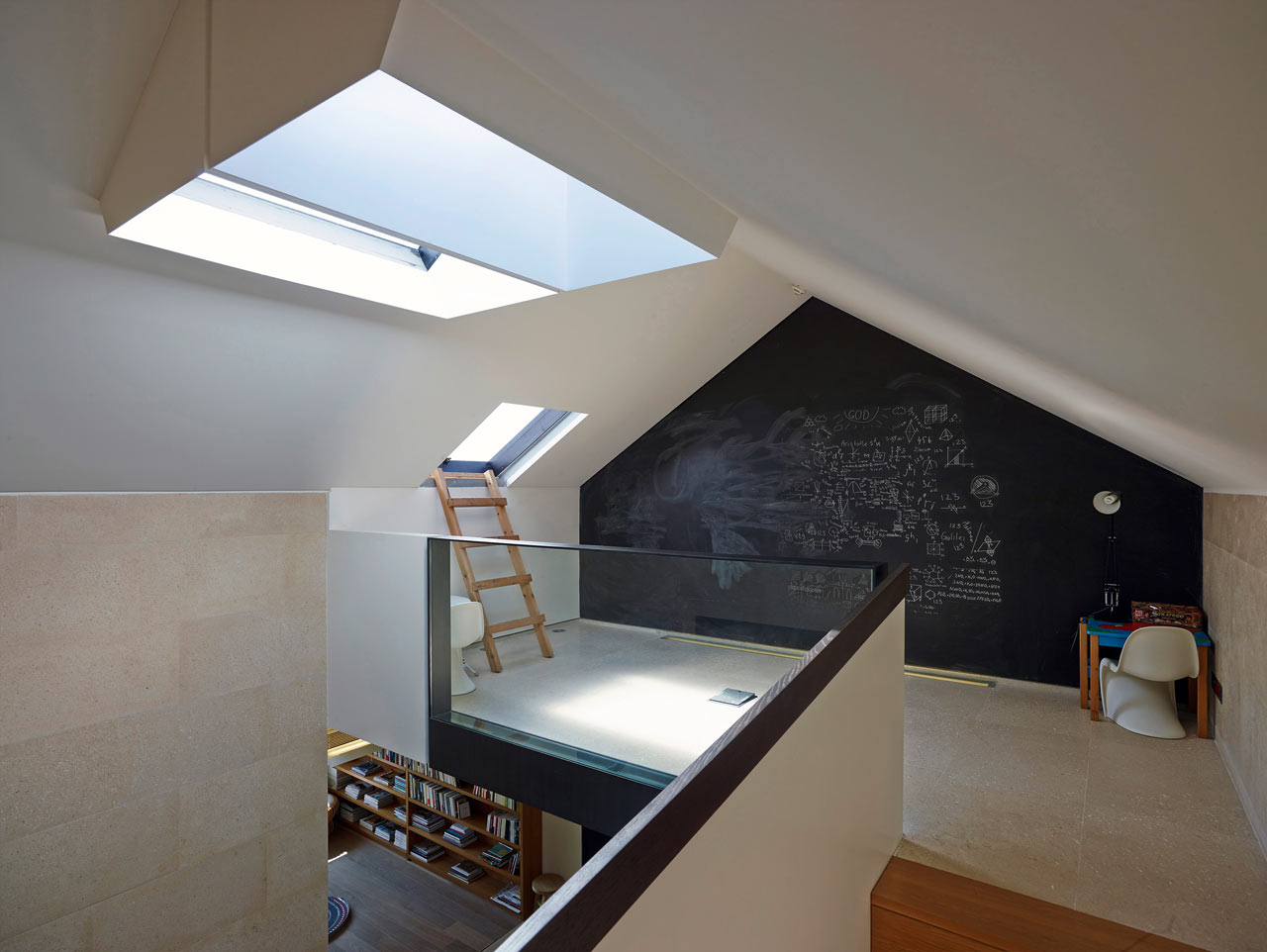 Villa-Yarze-Raed-Abillama-Architects-18