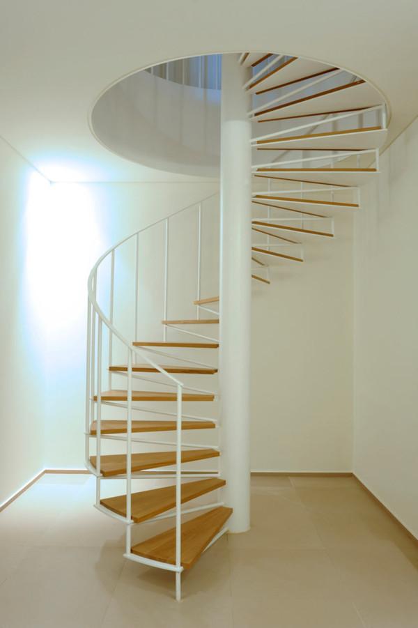 Villa-Yarze-Raed-Abillama-Architects-19