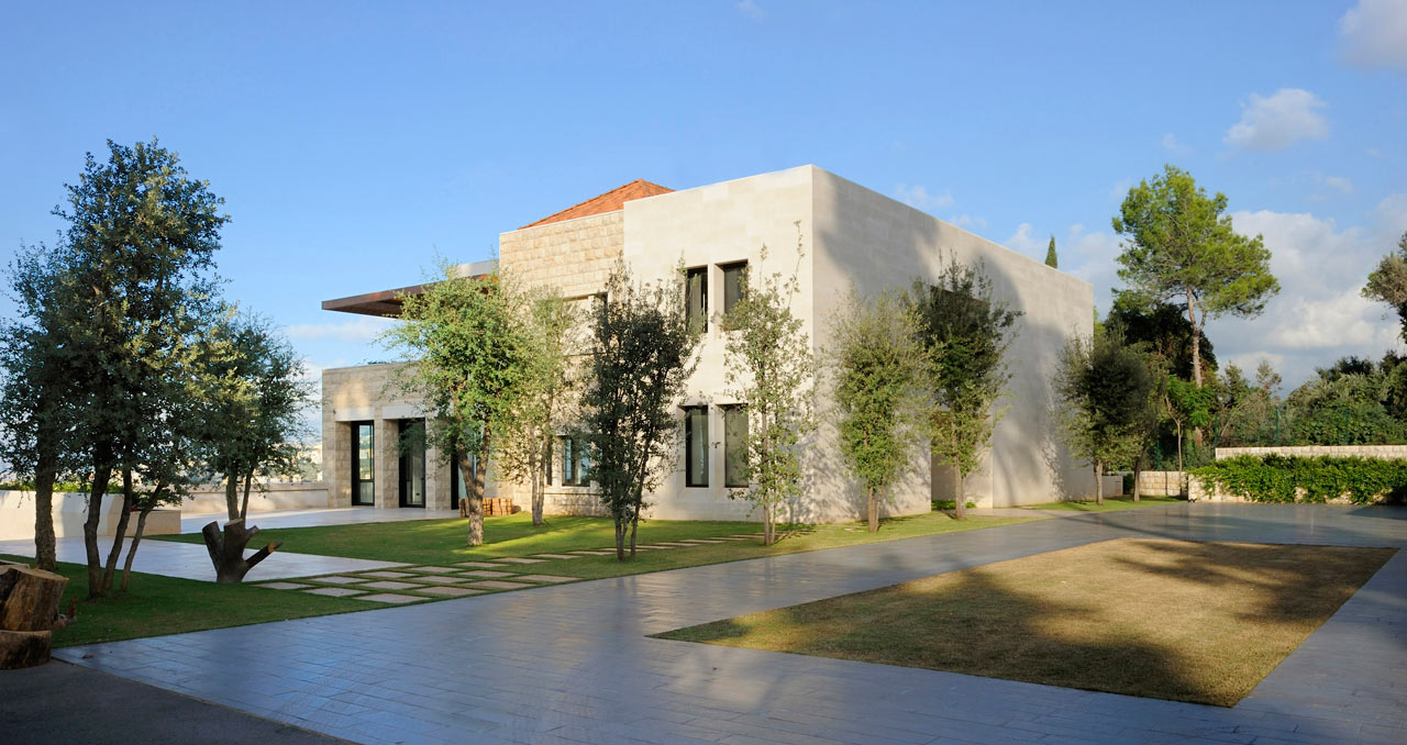 Villa-Yarze-Raed-Abillama-Architects-2