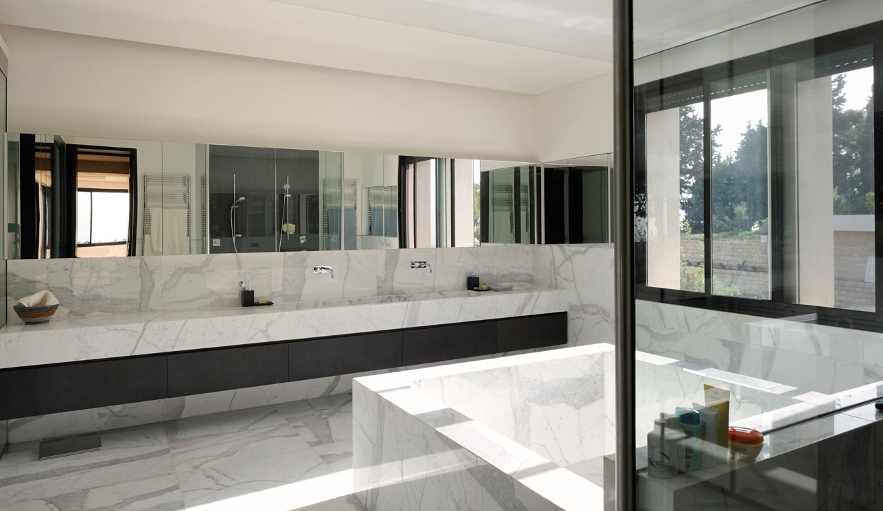 Villa-Yarze-Raed-Abillama-Architects-20