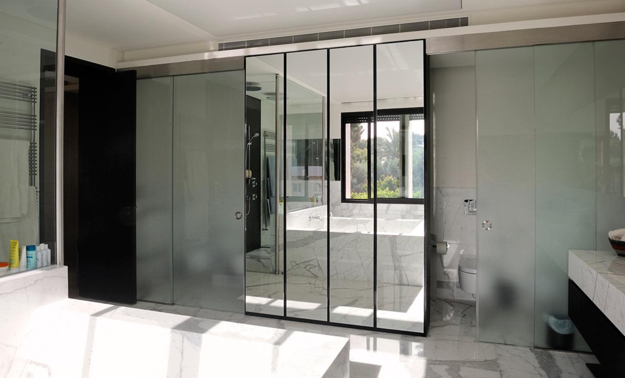 Villa-Yarze-Raed-Abillama-Architects-21