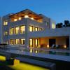 Villa-Yarze-Raed-Abillama-Architects-22