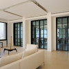 Villa-Yarze-Raed-Abillama-Architects-4