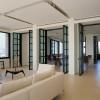 Villa-Yarze-Raed-Abillama-Architects-5