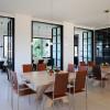 Villa-Yarze-Raed-Abillama-Architects-6