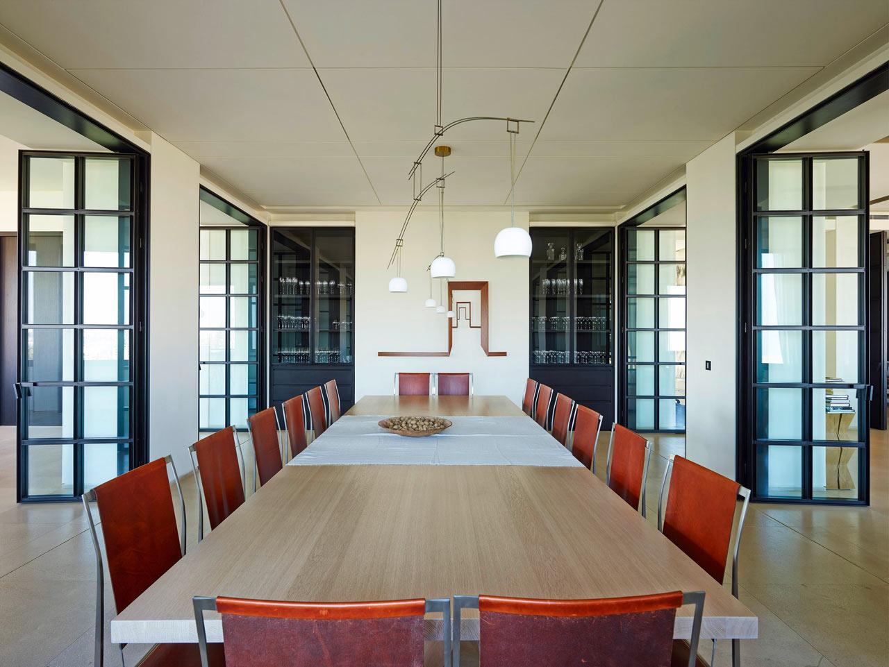 Villa-Yarze-Raed-Abillama-Architects-7
