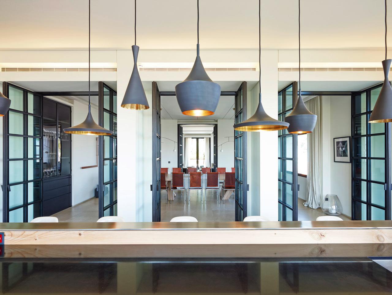 Villa-Yarze-Raed-Abillama-Architects-8